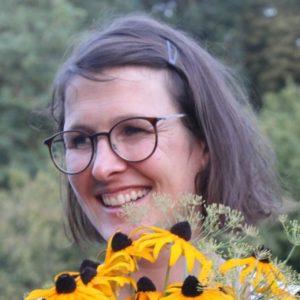 Elisabeth Waxenberger